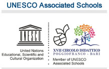 UNESCO Associated Schools